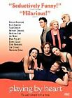 Playing By Heart (DVD, 1999)