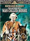 Return of a Man Called Horse (DVD, 2001)
