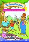 Berenstain Bears- Always Look on the Bright Side (DVD, 2006)