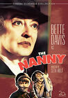 The Nanny (DVD, 2008, Bette Davis Centenary Collection) (DVD, 2008)