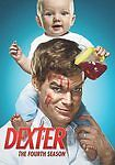 Dexter-Season-4-DVD-2010-4-Disc-Set