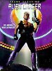Alien Chaser (DVD, 1999)