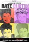 Kate Clinton (DVD, 2007)