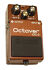 Guitar Effect Pedal: Boss OC-2 Octave Guitar Effect Pedal
