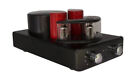 Home Audio Integrated Amplifiers Channels 6