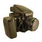 Mamiya SLR Mamiya 645 Pro TL Film Cameras