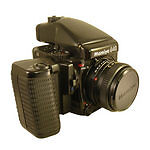 Mamiya-645-Pro-TL-Medium-Format-SLR-Film-Camera-with-80mm-Lens-Kit