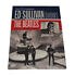 Beatles - Ed Sullivan Presents the Beatles: 4 Complete Shows (DVD, 2010, 2-Disc Set)