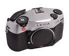 Leica for Leica R8 35 mm Film Format Film Cameras