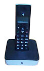 Telstra Cordless Telephone Systems