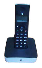 Telstra DECT Home Telephones & Accessories