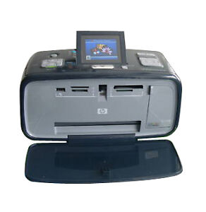 HP A618 PRINTER DRIVERS FOR WINDOWS