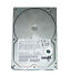 "Hitachi Deskstar 7K500 HDS725050KLA360 500 GB,Internal,7200 RPM,3.5"" (0A31004) Hard Drive"
