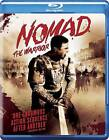 Nomad (The Warrior) (Blu-ray Disc, 2011)