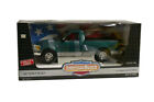 AMT Ertl Diecast & Toy Trucks