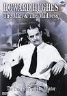 Mad Men Educational DVDs