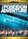 The Poseidon Adventure (DVD, 2006, Full Frame)