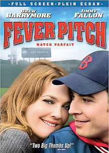 Image result for Fever Pitch