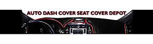AUTO DASH COVER SEAT COVER DEPOT