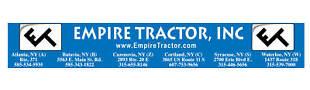 Empire Tractor Inc
