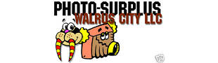Walruscity Photo Surplus