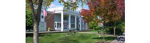 gettysburg gift center