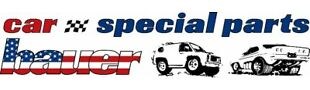 carspecialpartsbauer