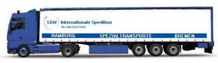 Stapler-Bauma-Traktor-Transporte