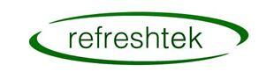 re-freshtek
