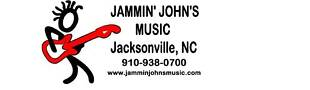 JamminJohnsMusic