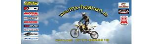 mx-heaven