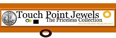 Touch Point Jewels