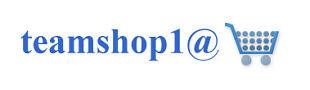 teamshop1a