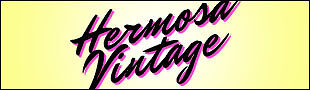Club Hermosa