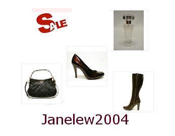 Janelew2004