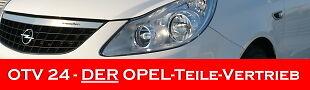 otv24 DER Opel-Teile-Vertrieb