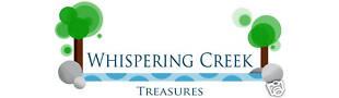 Whispering Creek Treasures