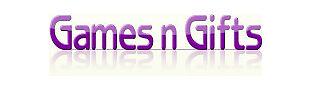 GAMES-N-GIFTS