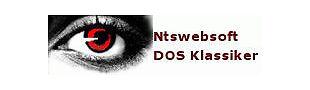 ntswebsoftde