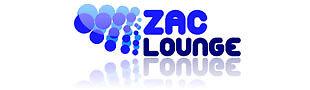 zac-lounge
