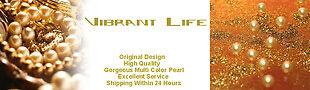 vibrant life pearl