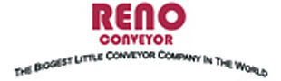 Reno Conveyor