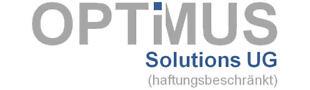 optimus_solutions_1_Shop