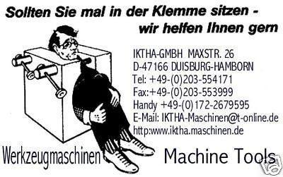 IKTHA-GmbH