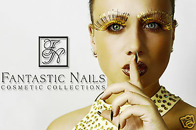 FantasticNails COSMETIC COLLECTIONS