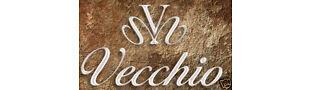 JEWELRY BY VECCHIO