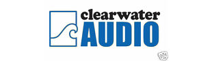 Clearwater Audio