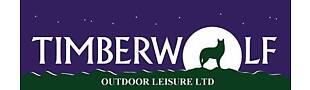 Timberwolf Outdoor Leisure Ltd