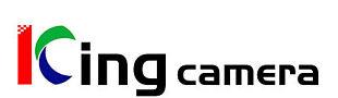 King Camera