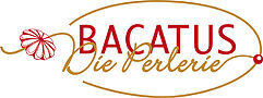 perlerie-bacatus